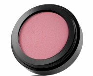 Румяна с аргановым маслом Paese BLUSH with argan oil тон 50 6г: фото