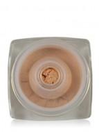 Тени рассыпчатые перламутровые Make-Up Atelier Paris PP14 бежево-золотая 1,5 гр: фото