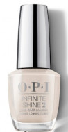 Лак для ногтей OPI Infinite Shine Maintaining My Sand-ity ISL21: фото