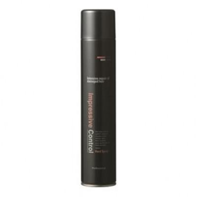 Лак для волос Welcos Mugens Hard Spray 300: фото