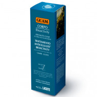 Крем антицеллюлитный биоактивный для тела Guam Corpo 200 мл: фото