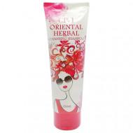 Шампунь для волос Восточные травы ESTHETIC HOUSE CP-1 Oriental Herbal Cleansing Shampoo 250мл: фото