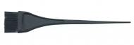 Кисть для окраски волос Sibel BLACK S: фото