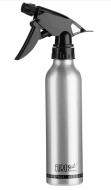 Распылитель алюминиевый EUROSTIL с логотипом 280мл: фото