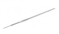 Крючок для мелирования Sibel 0,6 мм: фото